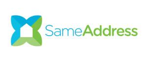 SameAddress(F)