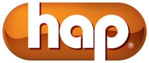 Health Alliance Plan Logo