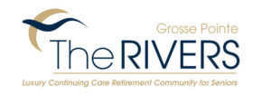 Rivers of Grosse Pointe Logo