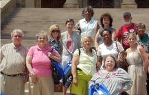 macomb advocates