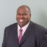 Amin Irving, Chair Area Agency on Aging 1-B Board of Directors