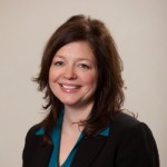 Tina Abbate Marzolf, Area Agency on Aging 1-B CEO