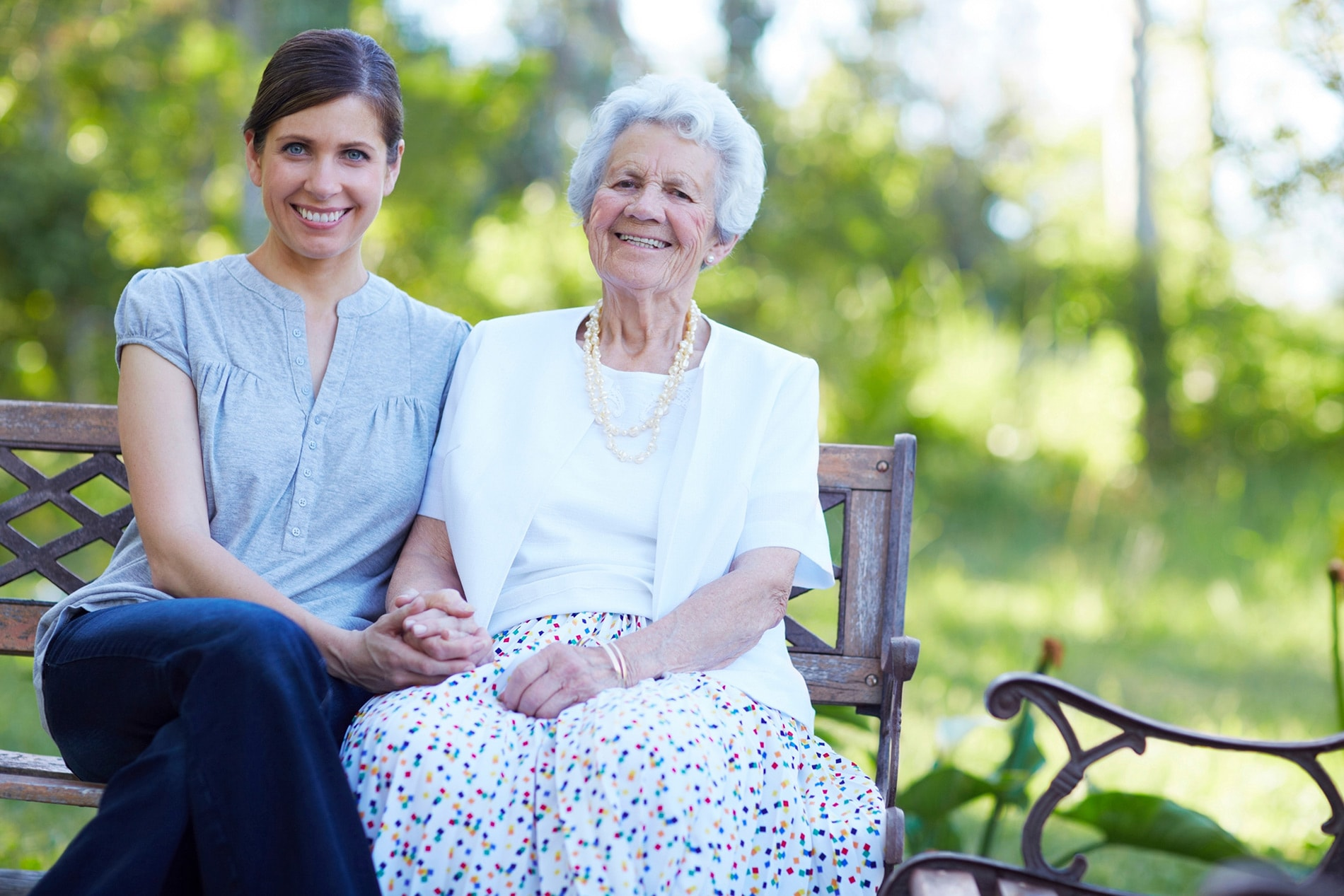 Senior services home care and help from michigan nonprofit for Seniors house