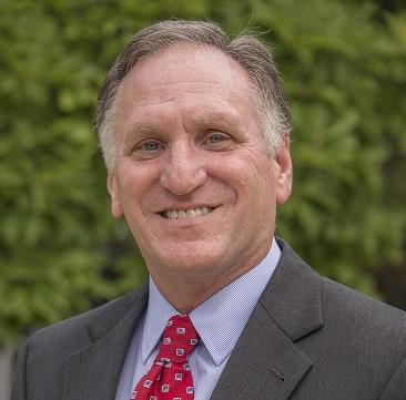 Dr. Peter Lichtenberg