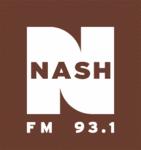 NASH FM Logo