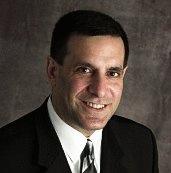Michael Karson Area Agency on Aging 1-B CEO